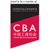 Chinese Business Association